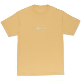 GRAND COLLECTION TEE SQUASH