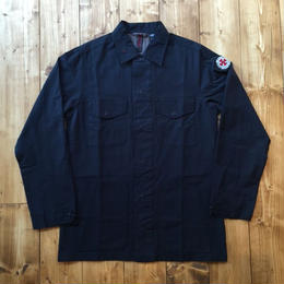 Independent Truck Co. FRICTION MILITARY