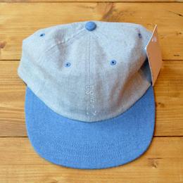 Quasi Skateboards Trademark - Blue