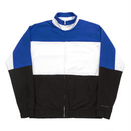 GRAND COLLECTION COLOR FIELD JACKET
