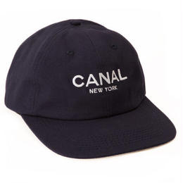 """CANAL Canal """"Adult Headwear"""" - Yankees Navy"""