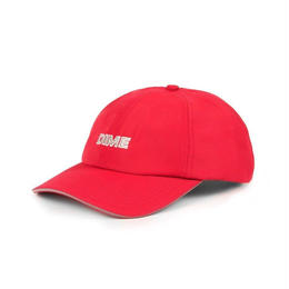 DIME  COOL CAP Red