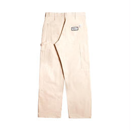 Peels NYC Peels USA Made Painter Pants
