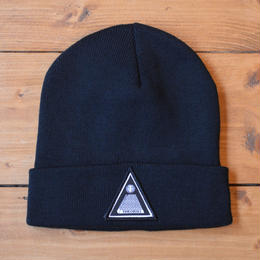 Theories Theoramid Beanie (3 Colors)