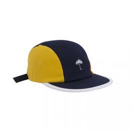 HELAS CLASSIC TRE CAP NAVY