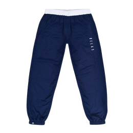 HALL TRACKSUIT PANT NAVY