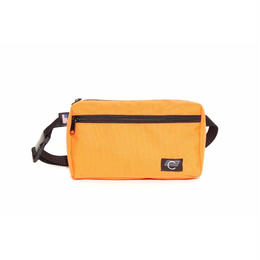 COMA Orange Hip bag