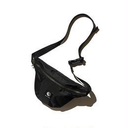 Hellrazor Stash Bag - Black