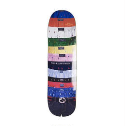 ALLTIMERS BOXERS BOARD 8""
