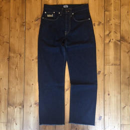Blind Skateboards  Jeans Indigo