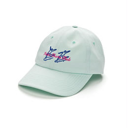 POLAR SKATE CO. SKATE CLUB CAP Mint
