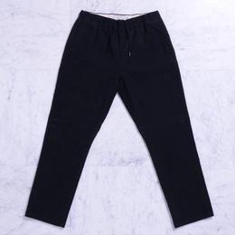 QUASI CM Trouser Pant [Black]
