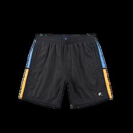 HELAS Bahamas Short Black