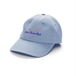 POLAR SKATE CO. SKATE CLUB Blue