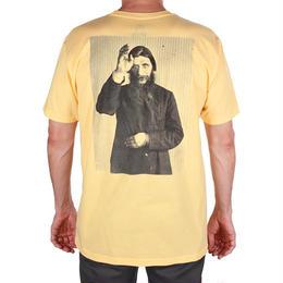 Theories Rasputin Tee Banana
