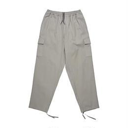 POLAR SKATE CO. CARGO PANTS Grey