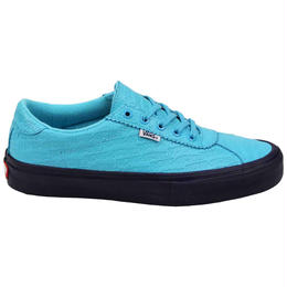 VANS EPOCH 94 PRO FUCKING AWESOME Bright Blue