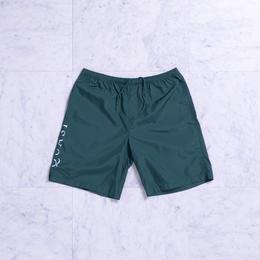 QUASI Marq Shorts [Forest]