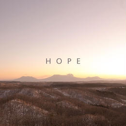 HOPE (Digital)