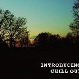 INTRODUCING CHILL OUT【V.A】