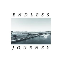 Endless Journeyトートバッグ