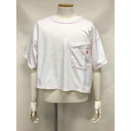 T003 PINK