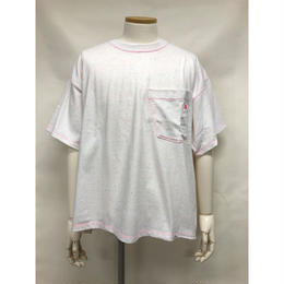 T002 PINK