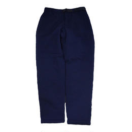 COLUMBIA PREMIUM PANTS (OLETA FOREST 2 PANTS) NAVY