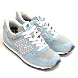 NEW BALANCE (M996 MADE IN USA) CCG