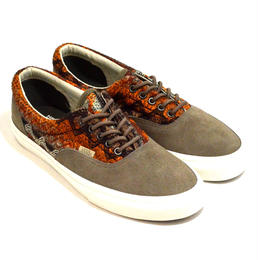 VANS (ERA DX) WALNUT