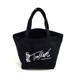 TRESREYES (UPTOWN BAG) BLACK