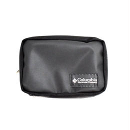 COLUMBIA POUCH (PU2059 STAR RANGE) 010