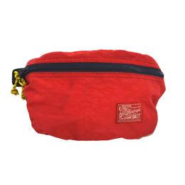 5656WORKINGS (CB-BAG) RED SALT