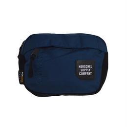 HERSCHEL WAIST BAG (TOUR SMALL) BLUE