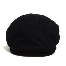 NO BRAND (HUNTING) BLACK