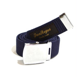 TRESREYES (ORIGINAL BELT) NAVY