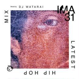 DJ WATARAI (IMA #31)
