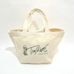 TRESREYES (UPTOWN BAG)NATURAL