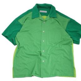 Tshirts-shirts⑦