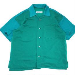 Tshirts-shirts①