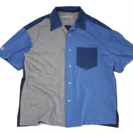 Tshirts-shirts③