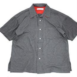 Tshirts-shirts⑧