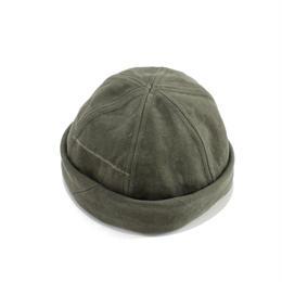 roll cap tent⑤深め