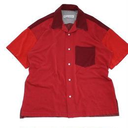 Tshirts-shirts⑤