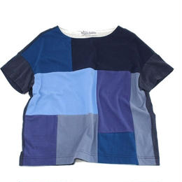 Patch Tee womens⑧