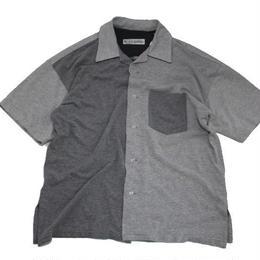 Tshirts-shirts⑥