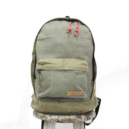 Day Pack Tent①