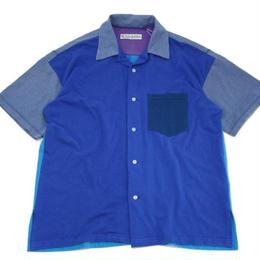 Tshirts-shirts②