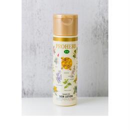 プロハーブEMホワイト化粧水 |巡らせ系。肌に巡る化粧水|