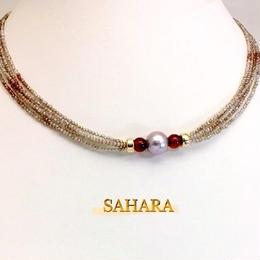 SAHARA(サハラ)